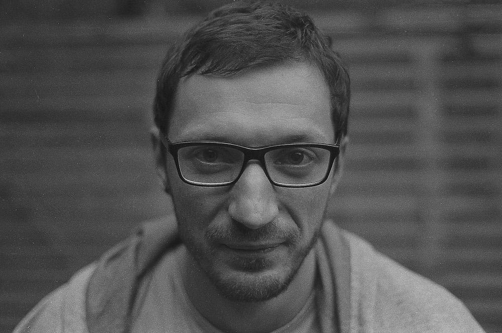 Dmytro.Yamkovyi.Portrait.5